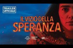 Festa del Cinema di Roma 2018:  Il vizio della speranza di Edoardo De Angelis si aggiudica il Premio del Pubblico BNL