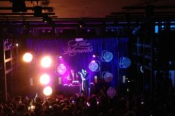 "Mecna, ""Blue Karaoke Tour"" – Catania 10/11/2018 [Recap]"