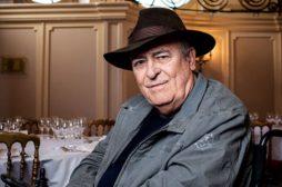 Il Torino Film Festival ricorda Bertolucci