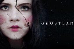 Disponibile la prima clip del film La casa delle bambole – Ghostland