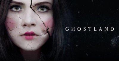 Ecco l'ultima clip de La casa delle bambole – Ghostland