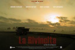 Al via le riprese del filmLa Rivincita, debutto cinematografico diLeo Muscato