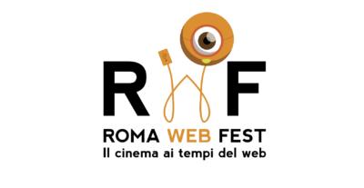 Roma Web Fest: il programma