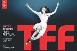 Ecco il programma del Torino Film Festival