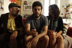 Torino Film Festival: entra nella fase finale il Torino Factory, ecco gli 8 cortometraggi in programma