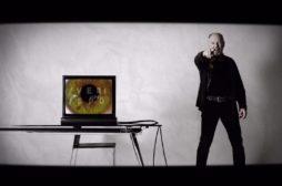 Vasco Rossi: arriva in radio il nuovo singolo La Verità