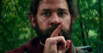 A Quiet Place: il sequel sarà un'esperienza unica, parola di John Krasinski