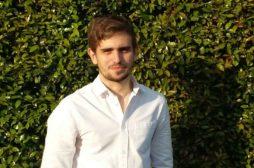 """Intervista a Francesco Bellia: """"Vi presento il magico mondo di Auxarian"""""""