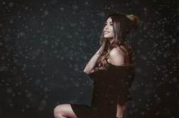"""Emma Muscat: a dicembre il disco natalizio """"Moments Christmas Edition"""""""
