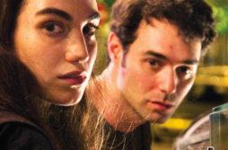 I film in uscita nel week-end scelti da Roberto Lasagna