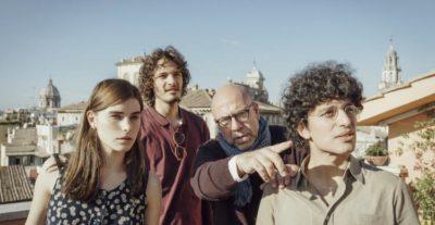 I film del week end scelti da Roberto Lasagna: Friedkin Uncut, Notti Magiche, Tutti lo sanno