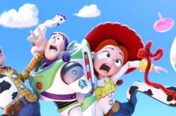 Toy Story 4, tutti i protagonisti nei primi contenuti speciali