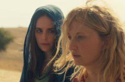 I film del week-end scelti da Roberto Lasagna