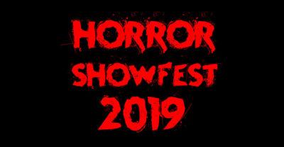 Aperto il bando del nuovo Film Festival dedicato al cinema horror