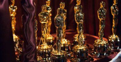 I cinque film italiani candidati all'Oscar: si decide il 1° ottobre