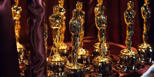 Oscar 2019: ecco i vincitori