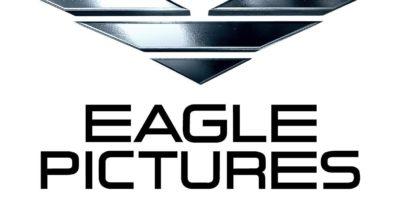 Eagle Pictures: ecco le novità Home Video di gennaio 2019 dedicate ai grandi classici