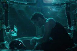 Avengers 4: Endgame, desolazione e distruzione nel primo trailer ufficiale!
