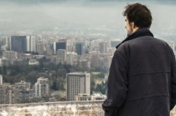 Santiago, Italia al Macallè