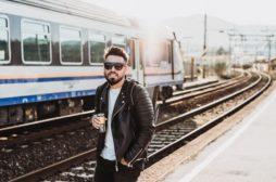 Il dj/producer Stefano Reis  parte con il suo primo radio tour italiano – Intervista