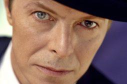 Due anni senza David – L'attore Bowie e il suo amore per il cinema