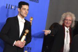 Golden Globe 2019: ecco tutti i vincitori