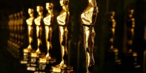 Indoviniamo chi si aggiudicherà l'Oscar 2019. In palio il dvd del film premiato