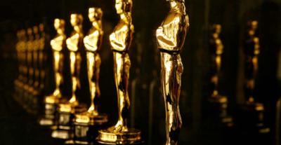 Tutte le nomination agli Oscar 2019: i più quotati Roma e La Favorita