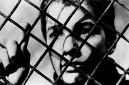 I 400 colpi: il capolavoro di Truffaut compie 60 anni