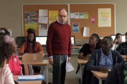 Il Professore Cambia Scuola, la commedia francese al Cinema Macallè