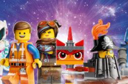 The Lego Movie 2: Una nuova avventura – Recensione