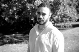 Claudio Camilli – Intervista