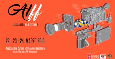 I cortometraggi dell'Alessandria Film Festival 2019: cinema indipendente in primo piano