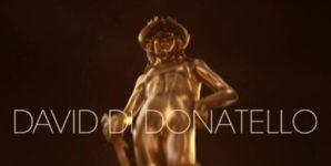 David di Donatello: vince Dogman