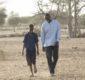 Il Viaggio di Yao nelle sale dal 4 aprile: il trailer italiano