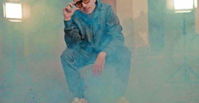 Storie di Strada è il nuovo singolo del rapper italiano May Dave – Intervista
