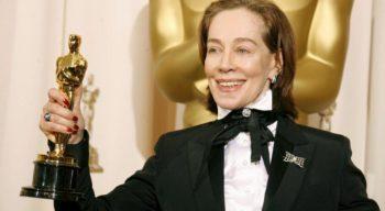Intervista a Milena Canonero, la signora dei costumi quattro volte Premio Oscar