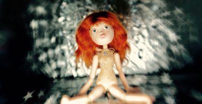 Dollhouse vince il Lucca Film Festival e Europa Cinema