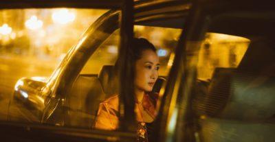 I Figli del Fiume Giallo: una storia d'amore ambientata nella Cina contemporanea
