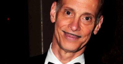 John Waters riceverà il Pardo d'onore al Locarno Film Festival