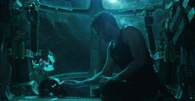 Avengers: Endgame, la sfida finale