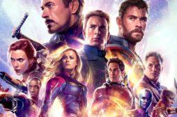 Avengers: Endgame – Recensione (NO SPOILER)