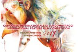 Al via Il Lucca Film Festival con Paolo Taviani