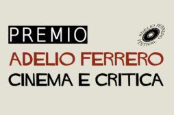 Serata per ricordare il critico Franco La  Polla