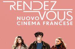 Rendez-vous, il festival del nuovo cinema francese a Trastevere