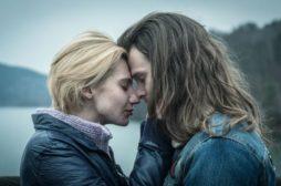 Tre film del weekend scelti da Roberto Lasagna
