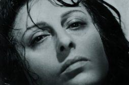 Anna Magnani. Attrice, diva, icona: convegno internazionale a Torino