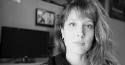L'horror è donna: intervista alla regista Luna Gualano