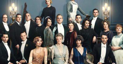 Downton Abbey – Il Film: ecco una nuova clip tratta dal film