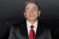 Intervista a Ernesto Mahieux, l'imbalsamatore di Garrone